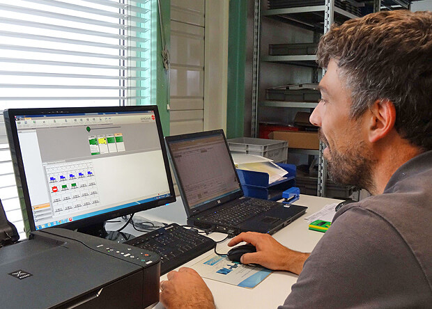 superviseur_emc dans atelier automatisé