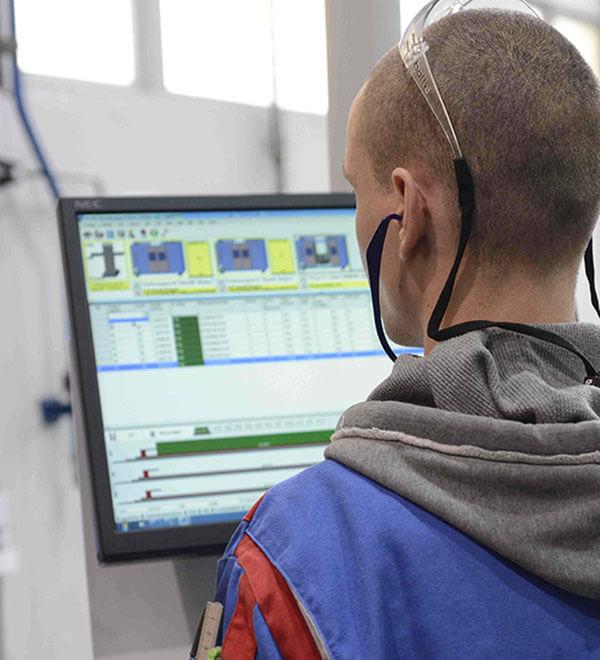 pilotage_operateur_robot ERD