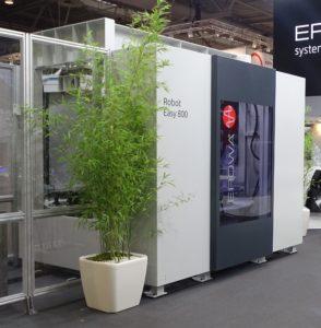 EROWA-Robot-ERE-800