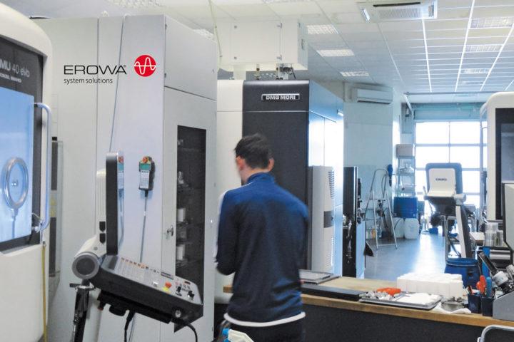 Erowa-Atelier-ERC-80