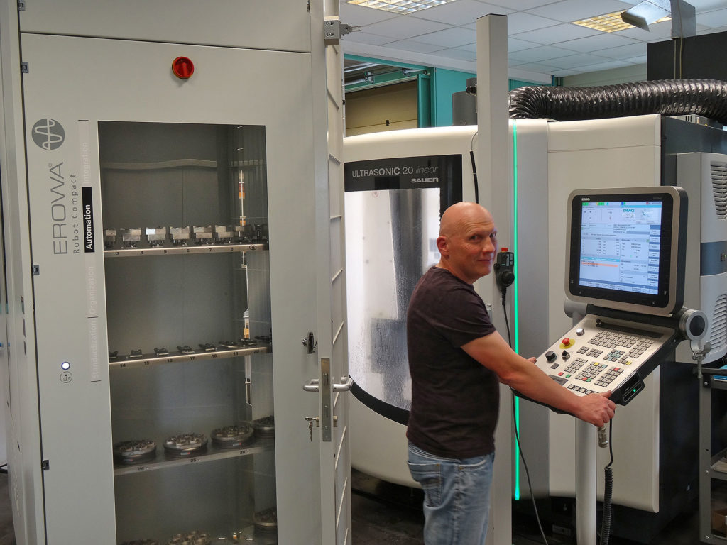 Thierry-Sciauvaud-EROWA-robot-garant meca innov