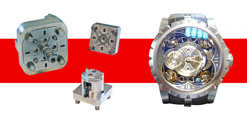 Horlogerie-Suisse-EROWA meca innov