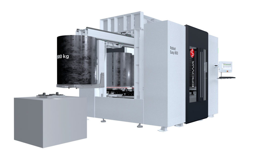 Erowa-cellule-production-robot-ERE-800