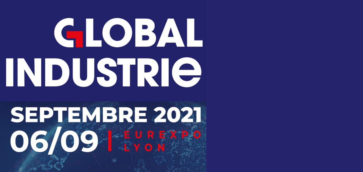 Erowa France à Global Industrie Lyon